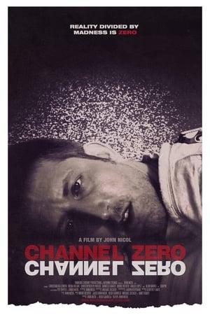 Channel Zero (2015)