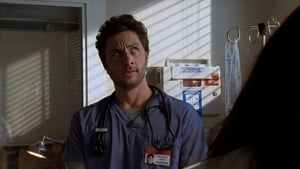 Episodio TV Online Scrubs HD Temporada 8 E2 Mis últimas palabras