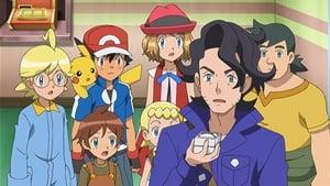 Pokémon 19×3