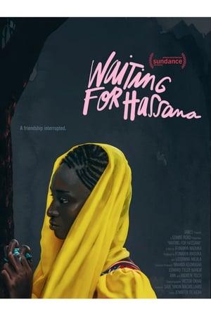 Waiting for Hassana