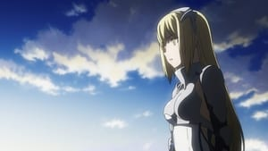 Is It Wrong to Try to Pick Up Girls in a Dungeon? Season 1 :Episode 8  Argonaut: Wanting to be a Hero