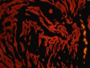 Naruto Shippūden Season 3 :Episode 69  Despair