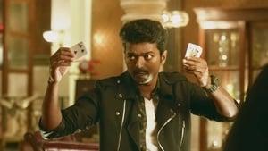 Adirindhi (2017) HDRip Full Telugu Movie Watch Online