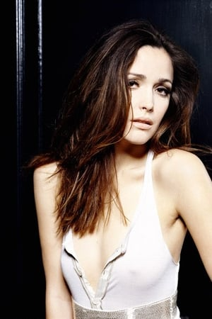 Rose Byrne profile image 18