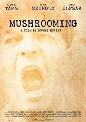 Mushrooming online