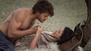 Marco Polo saison 1 episode 4