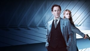 Assistir Instinct Todas As Temporadas Dublado/Legendado Online