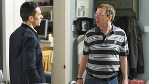 watch EastEnders online Ep-96 full