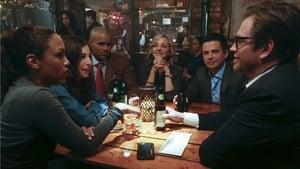 Bull Saison 1 Episode 5