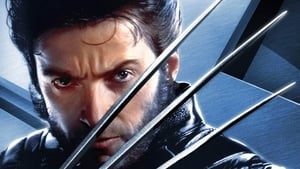 Captura de X-Men Pelicula Completa Online (HD)