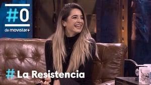 La resistencia Season 2 :Episode 71  Episode 71