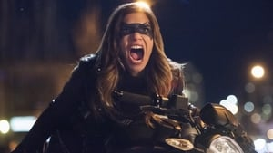 Arrow Season 5 :Episode 19  Liaisons dangereuses