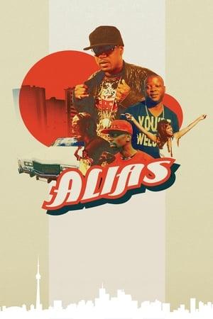Alias (2013)