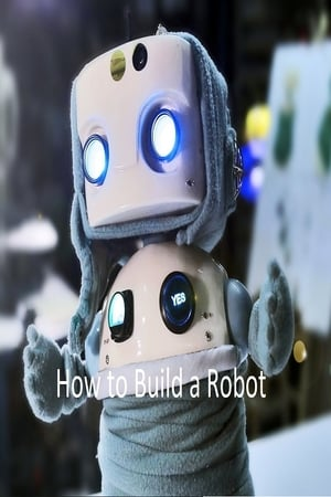 How to Build a Robot (2017)