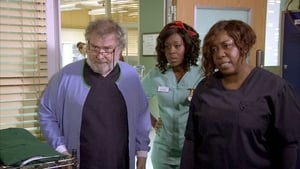 Holby City Season 17 :Episode 26  Squeeze the Pips
