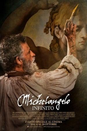 Michelangelo Endless