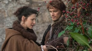 Outlander Season 1 : The Way Out