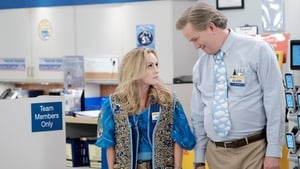 Superstore Season 4 :Episode 3  Toxic Work Environment