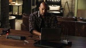 Marvel : Les Agents du S.H.I.E.L.D. saison 2 episode 19