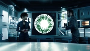 The Expanse 3×3