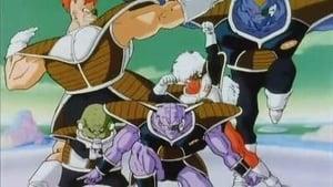 Assistir Dragon Ball Z 2a Temporada Episodio 23 Dublado Legendado 2×23