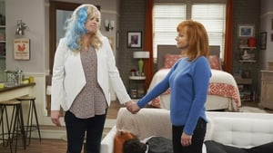 Baby Daddy saison 4 episode 22