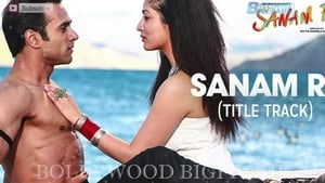 Captura de Descargar Sanam Re DVD Rip Mega Online (2016) HD