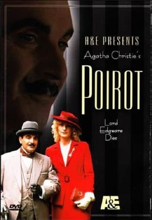 Poirot: Lord Edgware Dies (2000)