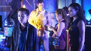 Seriale HD subtitrate in Romana Killjoys Sezonul 4 Episodul 6 Episodul 6
