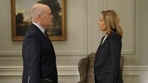Madam Secretary Season 3 Episode 17