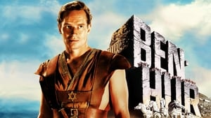 Captura de Ben Hur (Ben-Hur)