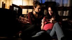 Wynonna Earp: Season 2 Episode 6 S02E06