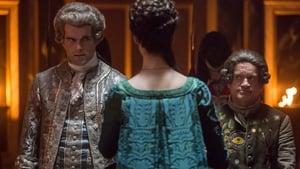 Capture Outlander Saison 2 épisode 7 streaming