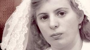 The Voice of Ljudmila