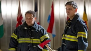 Person of Interest – 3 Staffel 18 Folge