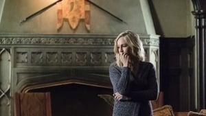 The Vampire Diaries Season 6 :Episode 15  Let Her Go