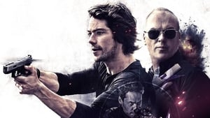 Captura de American Assassin