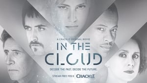 Captura de In the Cloud