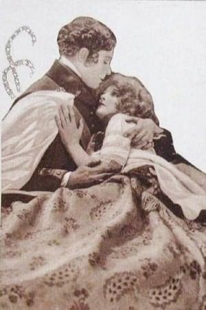 Vanity Fair (1923)