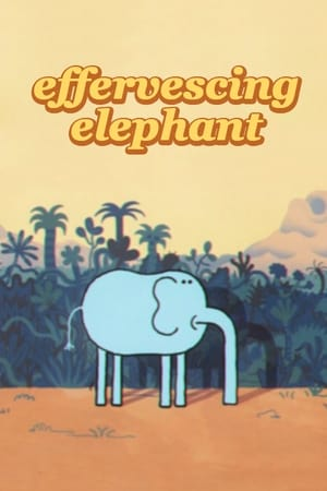 Effervescing Elephant