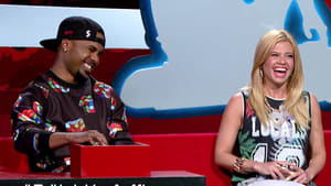 Ridiculousness Season 6 :Episode 8  Chanel and Sterling XVI