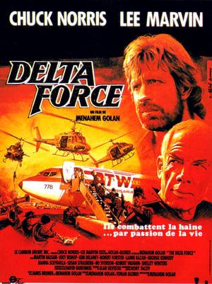 Télécharger Delta Force ou regarder en streaming Torrent magnet