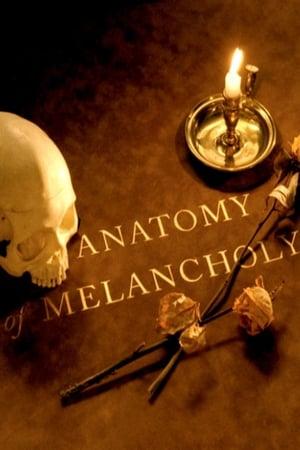 An Anatomy of Melancholy