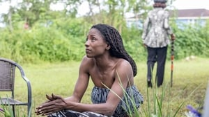 Queen Sugar Season 2 :Episode 14  On These I Stand