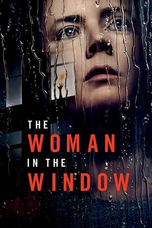 Watch The Woman in the Window Full Movie