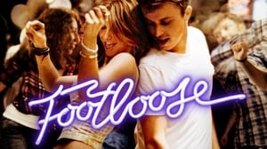 Captura de Footloose