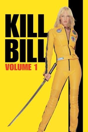 Télécharger Kill Bill: Volume 1 ou regarder en streaming Torrent magnet