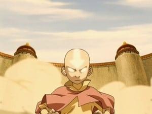 Avatar: The Last Airbender season 2 Episode 1