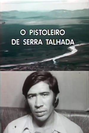 O Pistoleiro de Serra Talhada