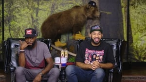 Desus & Mero Season 1 : Thursday, September 21, 2017